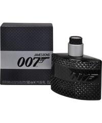 James Bond James Bond 007 - voda po holení s rozprašovačem