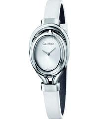 Calvin Klein Microbelt K5H231K6