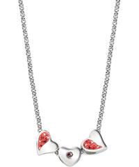Morellato Ocelový náhrdelník Drops SCZ130