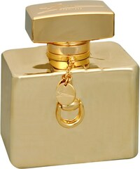 Gucci Gucci Premiere - parfémová voda s rozprašovačem - TESTER