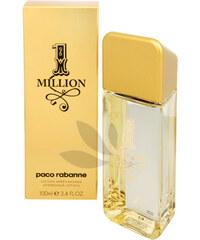 Paco Rabanne 1 Million - voda po holení - SLEVA - bez krabičky, chybí cca 5 ml