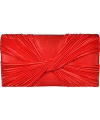 Barolo Elegantní červené psaníčko 1800-3
