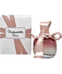 Nina Ricci Mademoiselle Ricci - parfémová voda s rozprašovačem