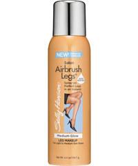 Sally Hansen Tónovací sprej na nohy (Airbrush Legs) 75 ml