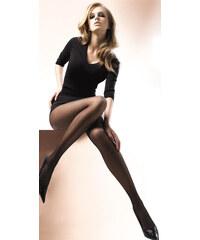 Gatta Béžové dámské punčochové kalhoty Laura 20 beige 219000x26