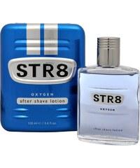 STR8 Oxygen - voda po holení