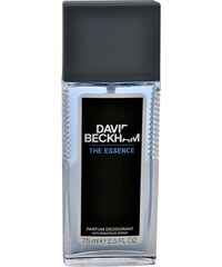 David Beckham David Beckham The Essence - deodorant ve spreji