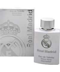 EP Line Real Madrid - toaletní voda s rozprašovačem