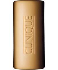 Clinique Čisticí mýdlo na obličej pro suchou až smíšenou pleť 100 g