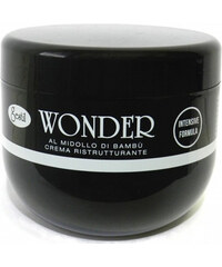 Ostatní Gestil Wonder Regenerační maska na vlasy 300 ml