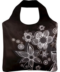 Ecozz Ekologická taška Artistic 3 AT03