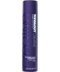 Toni&Guy Extrémně tužící lak na vlasy (Extreme Hold Hairspray) 250 ml