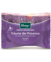 Kneipp Perlivá tableta do koupele Levandulové snění 80 g