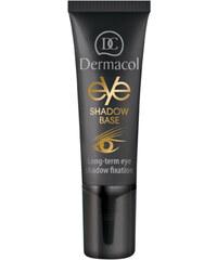 Dermacol Dlouhotrvající báze pod oční stíny (Eye Shadow Base) 7,5 ml