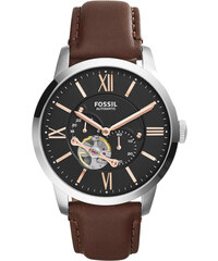 Fossil Townsman Automatic ME 3061