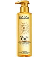 Loreal Professionnel Vyživující šampon pro všechny typy vlasů Mythic Oil (Nourishing Shampoo)