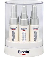Eucerin Sérum proti pigmentovým skvrnám Even Brighter 6 x 5 ml