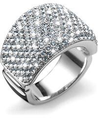 Oliver Weber Prsten s krystaly Swarovski Splendid 2486