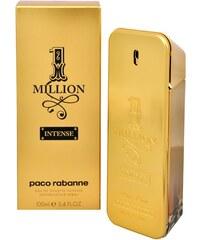 Paco Rabanne 1 Million Intense - toaletní voda s rozprašovačem