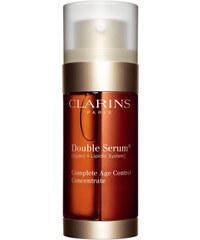 Clarins Intenzivní omlazující sérum Double Serum (Complete Age Control Concentrate)