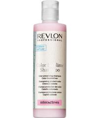 Revlon Professional Šampon pro barvené vlasy Color Sublime (Color Preserving Shampoo)