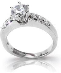 Modesi Zásnubní prsten QJRY4059L