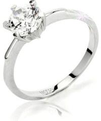 Modesi Zásnubní prsten Q13376-1L