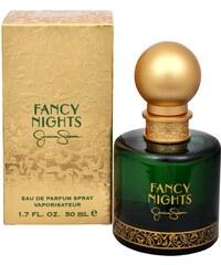 Jessica Simpson Fancy Nights - parfémová voda s rozprašovačem