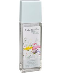 Betty Barclay Tender Blossom - deodorant ve spreji