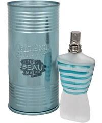 Jean P. Gaultier Le Beau Male - toaletní voda s rozprašovačem