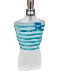 Jean P. Gaultier Le Beau Male - toaletní voda s rozprašovačem - TESTER