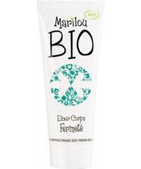 Marilou BIO Zpevňující gel na tělo (Elixir Corps Fermeté) 100 ml