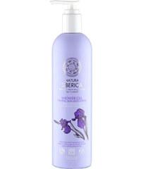 Natura Siberica Sprchový gel pro pružnou pleť - Antistres (Firming Shover Gel Anti-Stress) 400 ml