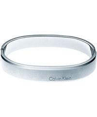 Calvin Klein Náramek Straight KJ0QMD08010M