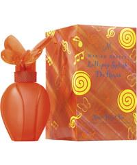 Mariah Carey Lollipop Splash Never Forget You - parfémová voda s rozprašovačem