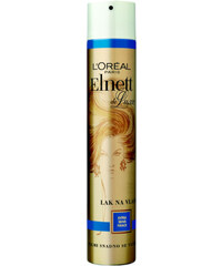 Loreal Paris Lak na vlasy s extra silnou fixací Elnett