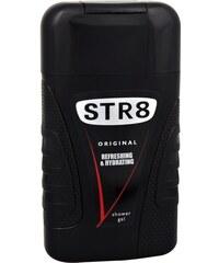 STR8 Original - sprchový gel