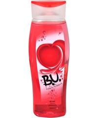 B.U. Heartbeat - sprchový gel