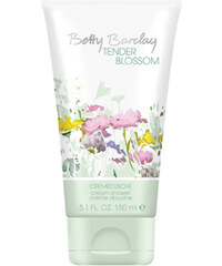 Betty Barclay Tender Blossom - sprchový gel