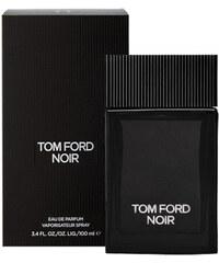 Tom Ford Noir - parfémová voda s rozprašovačem