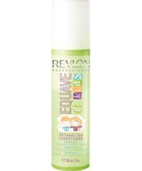 Revlon Professional Dvoufázový kondicionér pro děti Equave Kids (Detangling Conditioner) 200 ml