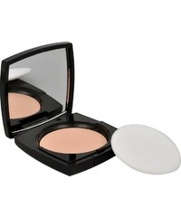 Lancome Kompaktní pudr Poudre Majeure Excellence (Micro-Aerated Pressed Powder) 10 g