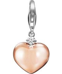 Esprit Přívěsek ES-Shades Of Love Rose ESCH91389B