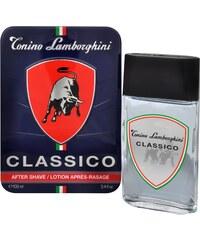 Tonino Lamborghini Classico - voda po holení