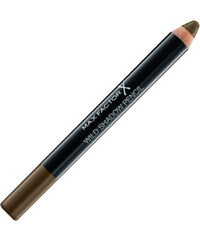 Max Factor Oční stíny v tužce Wild Shadow Pencil 2,3 g