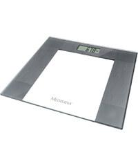 Medisana Digitální osobní váha PS 400 40455