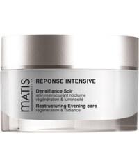Matis Paris Intenzivní protivrásková noční péče Densifiance Soir Réponse Intensive (Evening Care) 50 ml