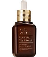 Estée Lauder Intenzivní noční sérum pro obnovu pleti Advanced Night Repair (Synchronized Recovery Complex II)