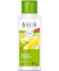 Lavera Šampon pro normální a mastné vlasy Balance 200 ml