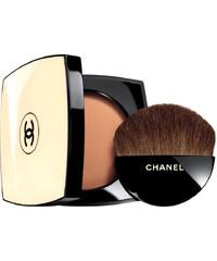 Chanel Rozjasňující pudr Les Beiges SPF 15 (Healthy Glow Sheer Powder) 12 g